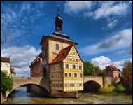 bamberg photos